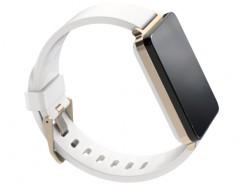 Сколько будет стоить LG G Watch в России? «Связной» знает