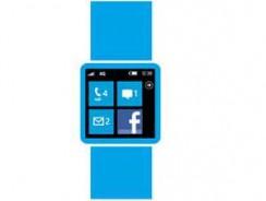 Умные часы Microsoft будут кроссплатформенными?