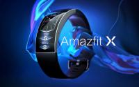 Amazfit X: обзор, дата выхода, характеристики, цена