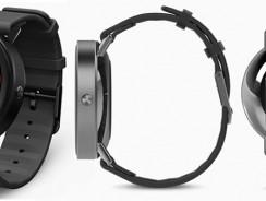 Misfit выпустил «правильные» смарт-часы Vapor