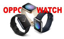 Обзор Oppo Watch: дата выхода, где купить, цена