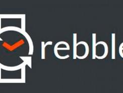 Rebble: создан новый сервис для поддержки часов Pebble