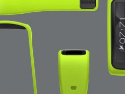 Samsung готовит браслет Gear Fit 3, но пока не анонсирует