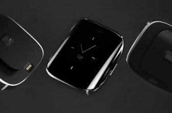 Смарт-часы Samsung Gear S4: характеристики и дата выхода