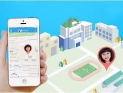 СМС команды для часов Smart Baby Watch (все модели)