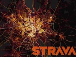 Strava отвечает на обвинения: отключить трекинг стало проще