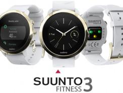 Suunto готовит новые часы с персональным тренером