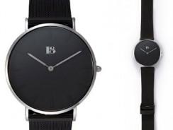 Обычные часы за 63 доллара от Xiaomi