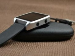 Xiaomi оснастит умные часы ёмкой батареей и системой Android Wear